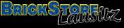 BrickStore Lausitz Logo